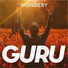 New Podcast 'Guru' From Wondery Explores The Dark Side Of The Self ...